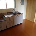 154-5 キッチン2